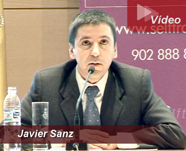 http://video.estrategiasdeinversion.com/noviembre08/entrevista/4_JavierSanz.flv