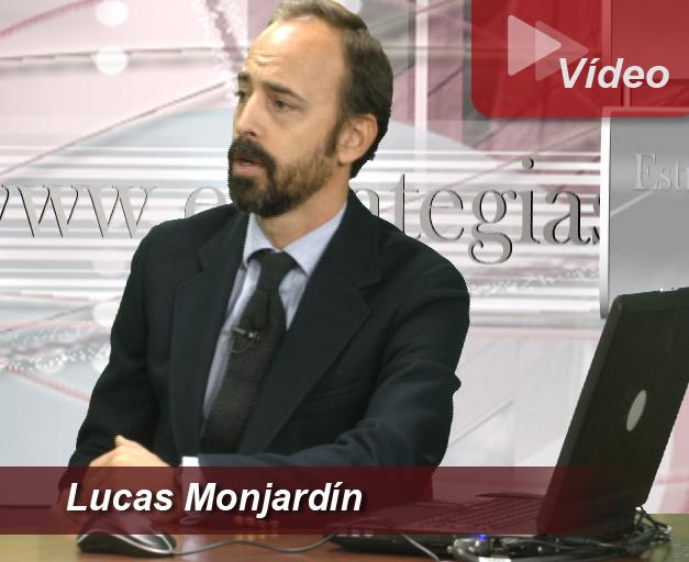 http://video.estrategiasdeinversion.com/diciembre08/entrevista/lmonjardin2_2dic.flv
