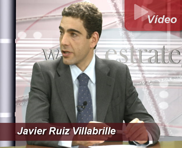 http://video.estrategiasdeinversion.com/diciembre08/entrevista/jruiz1_11dic.flv