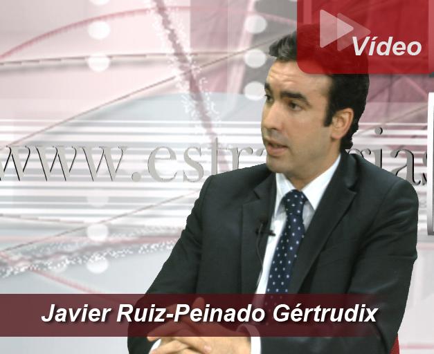 http://video.estrategiasdeinversion.com/diciembre08/entrevista/jruizpeinado1_12dic.flv