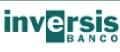 Informe diario de Inversis Banco del 14.10.09