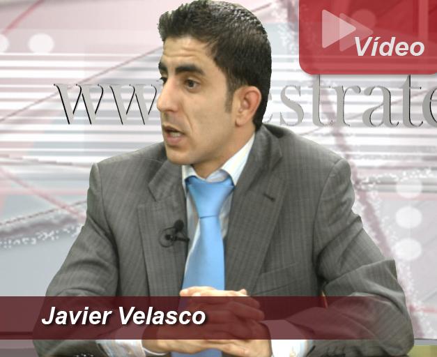 http://video.estrategiasdeinversion.com/diciembre08/entrevista/jvelasco1_17dic.flv