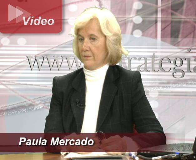 http://video.estrategiasdeinversion.com/enero09/analista/pmercado1_12ene.flv