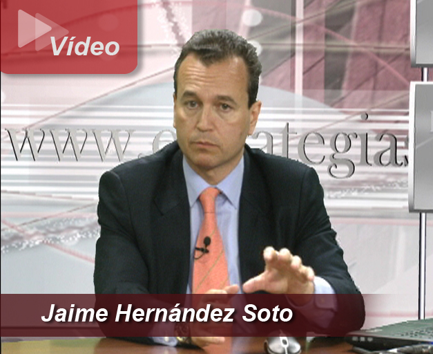http://video.estrategiasdeinversion.com/enero09/entrevista/jsoto1_19ene.flv
