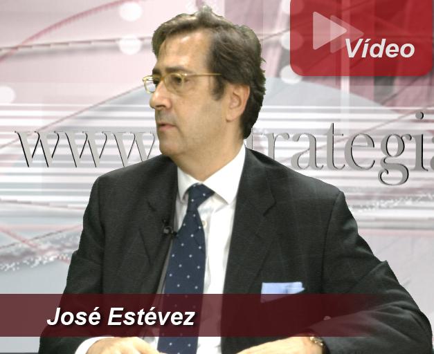 http://video.estrategiasdeinversion.com/enero09/entrevista/jestevez1_23ene.flv