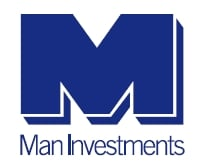Man Investment logo.bmp