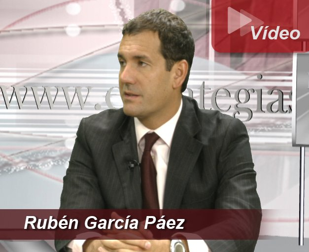 http://video.estrategiasdeinversion.com/febrero09/entrevista/rgarciapaez1_6feb.flv