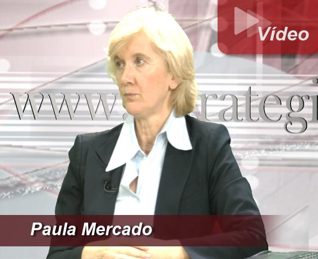 http://video.estrategiasdeinversion.com/febrero09/analista/pmercado1_17feb.flv