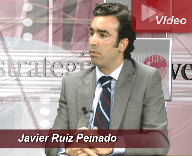 http://video.estrategiasdeinversion.com/febrero09/entrevista/jrpeinado1_23feb.flv