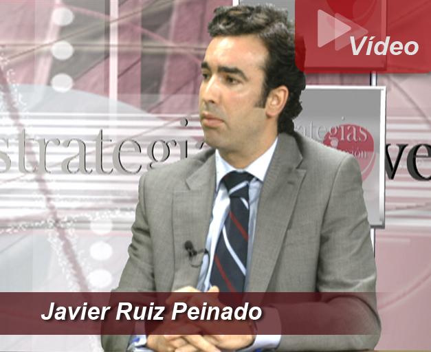 http://video.estrategiasdeinversion.com/febrero09/entrevista/jrpeinado1_23feb.flv