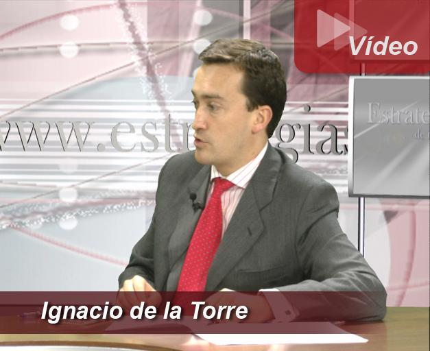 http://gestionatv.ondemand.flumotion.com/gestionatv/ondemand/estrategias/marzo09/entrevista/itorre_5mar.flv