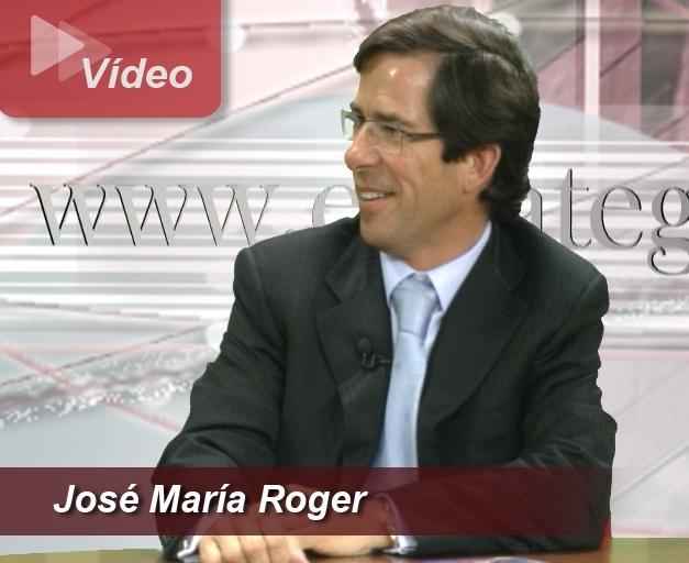 http://gestionatv.ondemand.flumotion.com/gestionatv/ondemand/estrategias/marzo09/entrevista/jmroger_27mar.flv