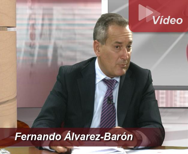 http://gestionatv.ondemand.flumotion.com/gestionatv/ondemand/estrategias/abril09/entrevista/pmercado1_8abr.flv