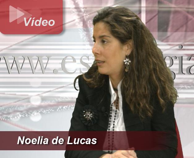 http://gestionatv.ondemand.flumotion.com/gestionatv/ondemand/estrategias/abril09/entrevista/nlucas_27abr.flv