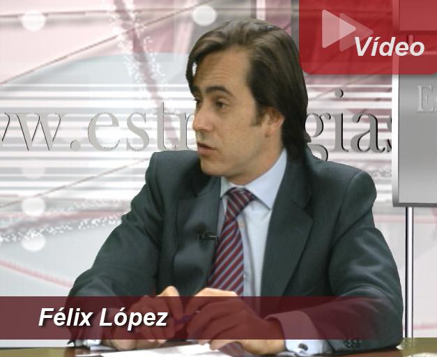 http://gestionatv.ondemand.flumotion.com/gestionatv/ondemand/estrategias/mayo09/entrevista/flopez2_4may.flv