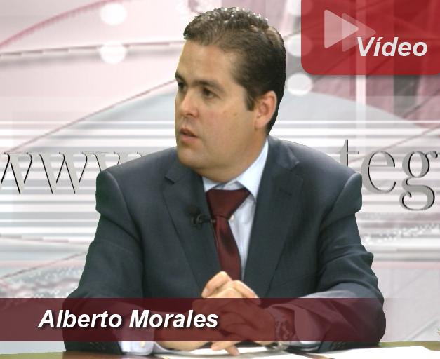 http://gestionatv.ondemand.flumotion.com/gestionatv/ondemand/estrategias/mayo09/entrevista/amorales1_14may.flv