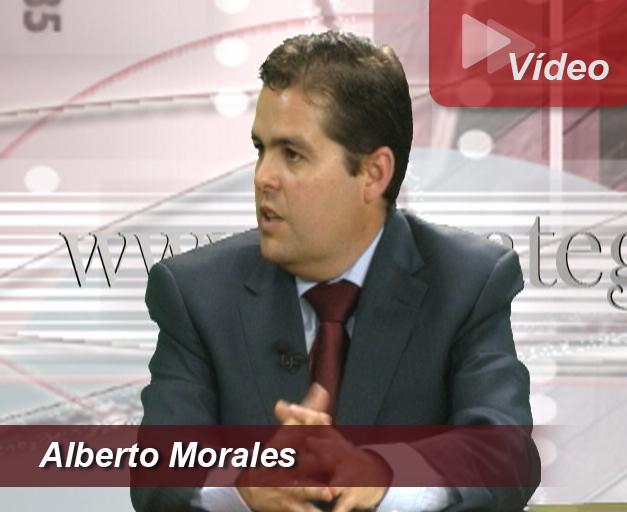 http://gestionatv.ondemand.flumotion.com/gestionatv/ondemand/estrategias/mayo09/entrevista/amorales1_22may.flv