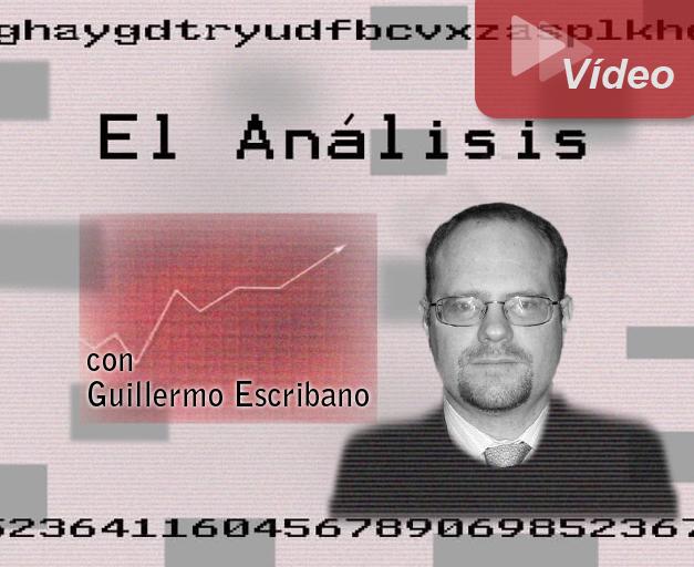 http://gestionatv.ondemand.flumotion.com/gestionatv/ondemand/estrategias/mayo09/telefono/gescribano_25may.flv