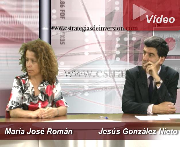 http://gestionatv.ondemand.flumotion.com/gestionatv/ondemand/estrategias/mayo09/entrevista/romanynieto2_27may.flv