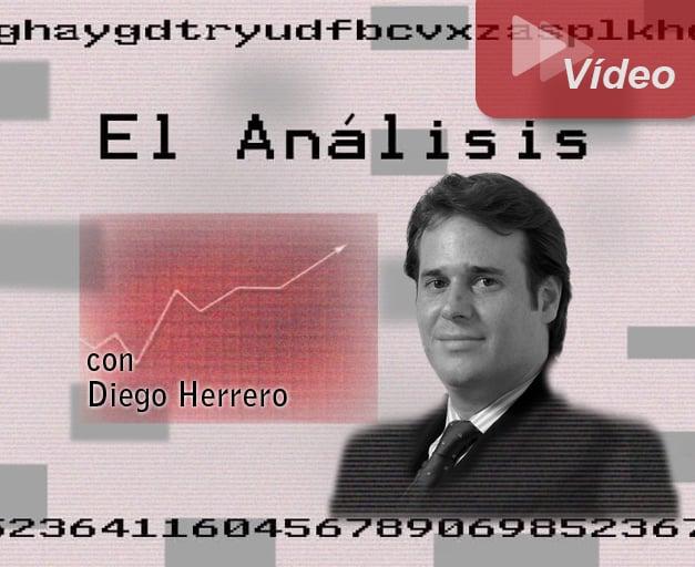 Diego Herrero, director de renta variable de Gestifonsa