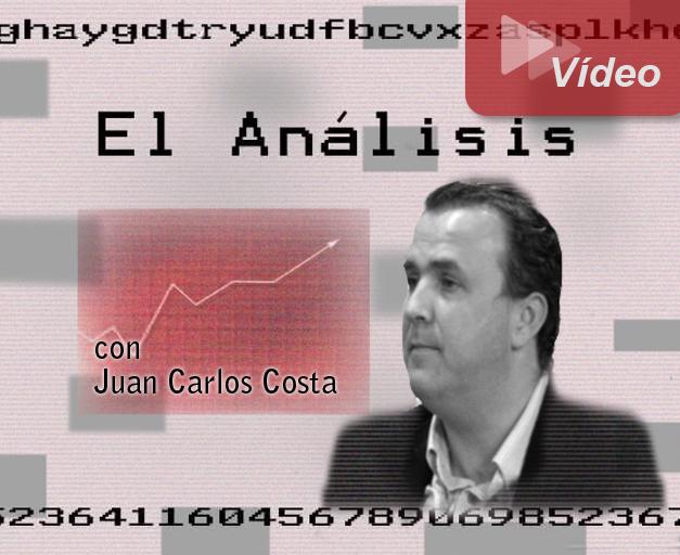 """""""No se verán nuevos recortes siempre y cuando el Santander cotice por encima de los 7,50€"""""""