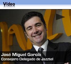 http://gestionatv.ondemand.flumotion.com/gestionatv/ondemand/estrategias/junio09/entrevista/jazztel_5jun.flv