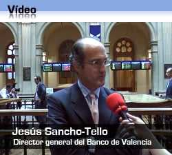 http://gestionatv.ondemand.flumotion.com/gestionatv/ondemand/estrategias/junio09/entrevista/sanchotello_8jun.flv
