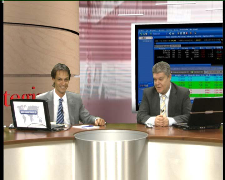 http://gestionatv.ondemand.flumotion.com/gestionatv/ondemand/estrategias/junio09/formacion/showtrading1_10jun.flv
