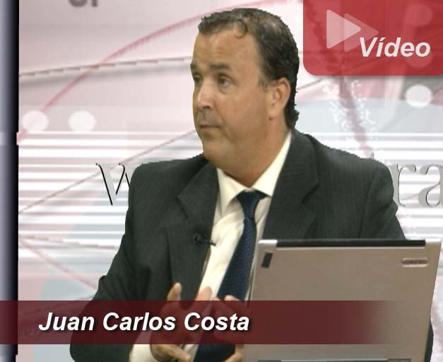 http://gestionatv.ondemand.flumotion.com/gestionatv/ondemand/estrategias/junio09/analista/jccosta1_17jun.flv