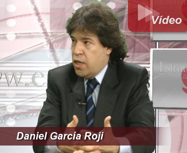 http://gestionatv.ondemand.flumotion.com/gestionatv/ondemand/estrategias/junio09/entrevista/dgarcia1_19jun.flv