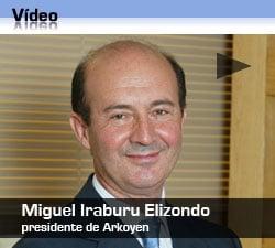 http://gestionatv.ondemand.flumotion.com/gestionatv/ondemand/estrategias/junio09/entrevista/azcoyen_19jun.flv