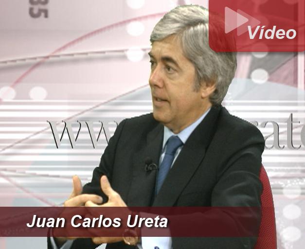 Queremos seguir creciendo en el mercado español, ya hemos iniciado conversaciones, pero llevan su tiempo