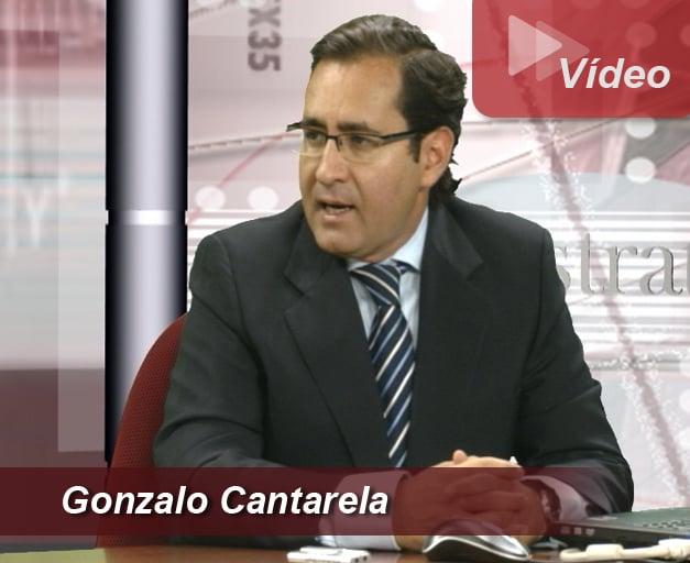 http://gestionatv.ondemand.flumotion.com/gestionatv/ondemand/estrategias/junio09/entrevista/gcantarela1_25jun.flv