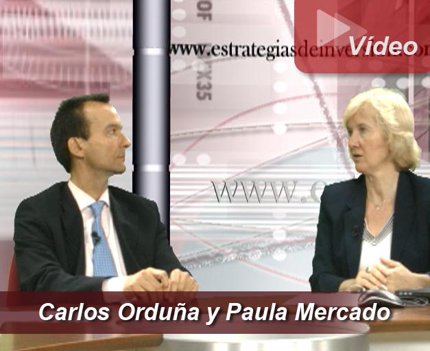 http://gestionatv.ondemand.flumotion.com/gestionatv/ondemand/estrategias/julio09/entrevista/corduna1_9jul.flv