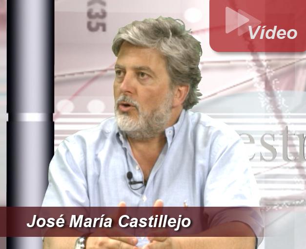 http://gestionatv.ondemand.flumotion.com/gestionatv/ondemand/estrategias/julio09/entrevista/jmcastillejo1_14jul.flv