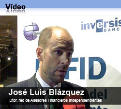 http://gestionatv.ondemand.flumotion.com/gestionatv/ondemand/inversis/pildora_21jul/jlblazquez_21jul.flv