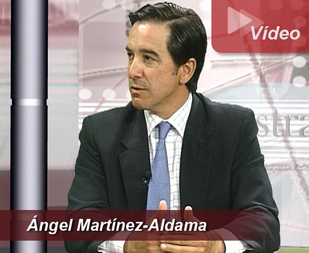 http://gestionatv.ondemand.flumotion.com/gestionatv/ondemand/estrategias/julio09/entrevista/aldama1_24jul.flv
