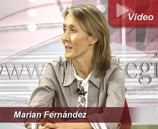 http://gestionatv.ondemand.flumotion.com/gestionatv/ondemand/estrategias/septiembre09/analista/mfernandez_17sep.flv