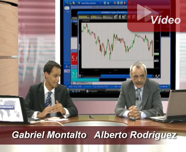 http://gestionatv.ondemand.flumotion.com/gestionatv/ondemand/estrategias/septiembre09/analista/tradingshow1_23sep.flv