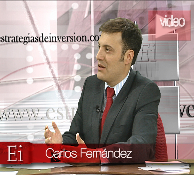 http://gestionatv.ondemand.flumotion.com/gestionatv/ondemand/estrategias/septiembre09/analista/cfernandez1_30sep.flv
