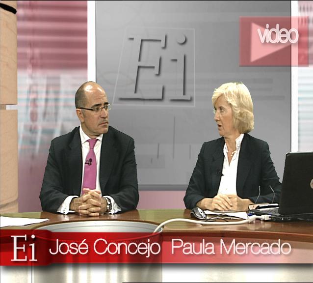 http://gestionatv.ondemand.flumotion.com/gestionatv/ondemand/estrategias/septiembre09/entrevista/concejomercado1_29sep.flv