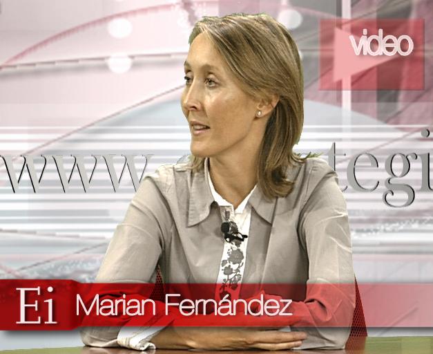 http://gestionatv.ondemand.flumotion.com/gestionatv/ondemand/estrategias/octubre09/analista/mfernandez_1oct.flv