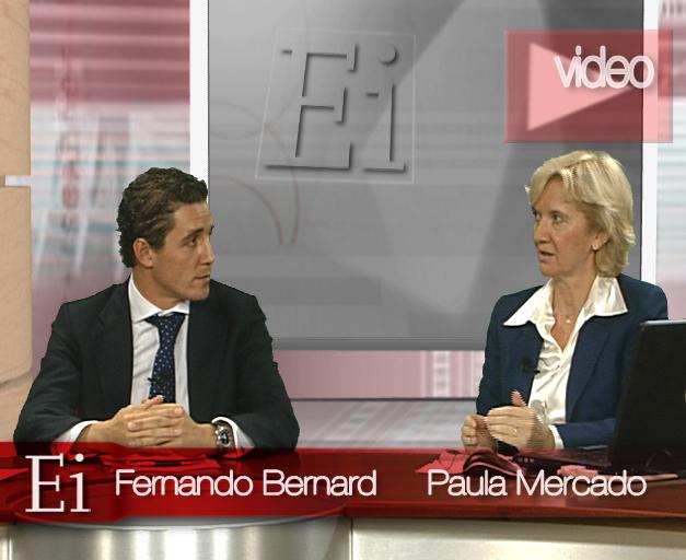 Las perspectivas para el mercado español son bastante pesimistas