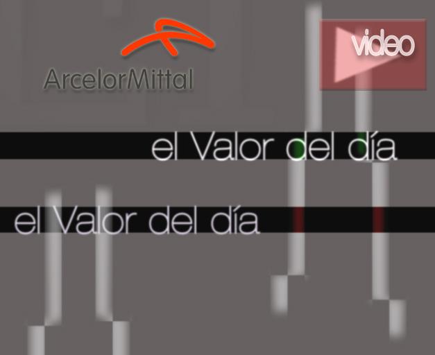 http://gestionatv.ondemand.flumotion.com/gestionatv/ondemand/estrategias/noviembre09/analista/valordeldia_11nov.flv