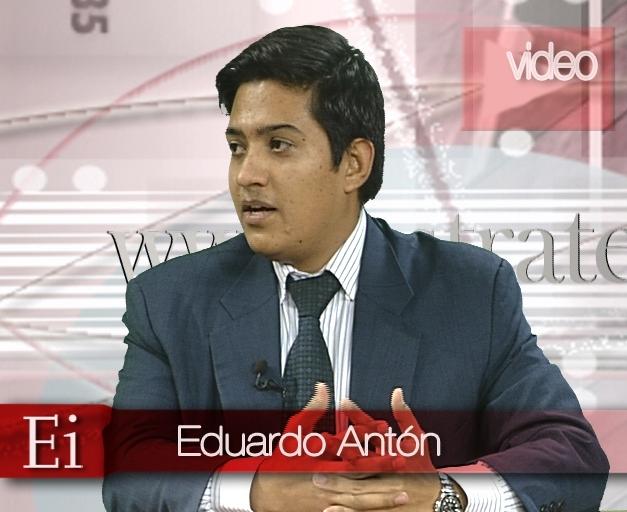 http://gestionatv.ondemand.flumotion.com/gestionatv/ondemand/estrategias/noviembre09/analista/eanton1_12nov.flv