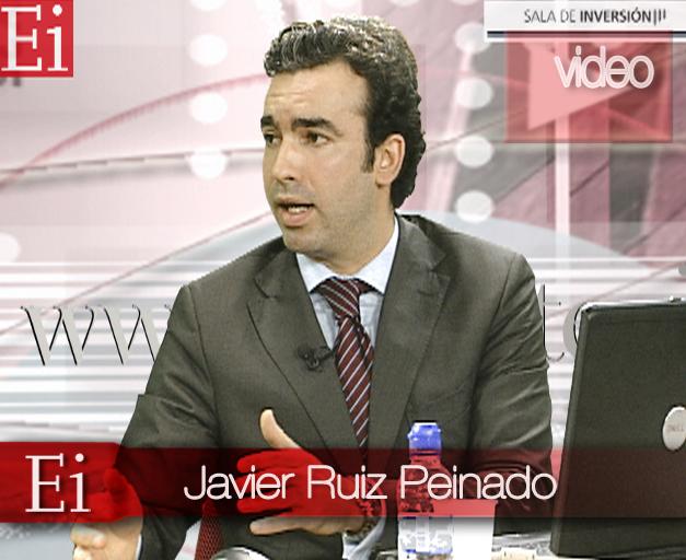 http://gestionatv.ondemand.flumotion.com/gestionatv/ondemand/estrategias/noviembre09/entrevista/jpeinado_13nov.flv