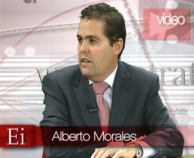 http://gestionatv.ondemand.flumotion.com/gestionatv/ondemand/estrategias/noviembre09/analista/amorales_24nov.flv