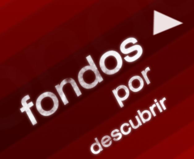 http://gestionatv.ondemand.flumotion.com/gestionatv/ondemand/estrategias/noviembre09/analista/fondospordescubrir_25nov.flv