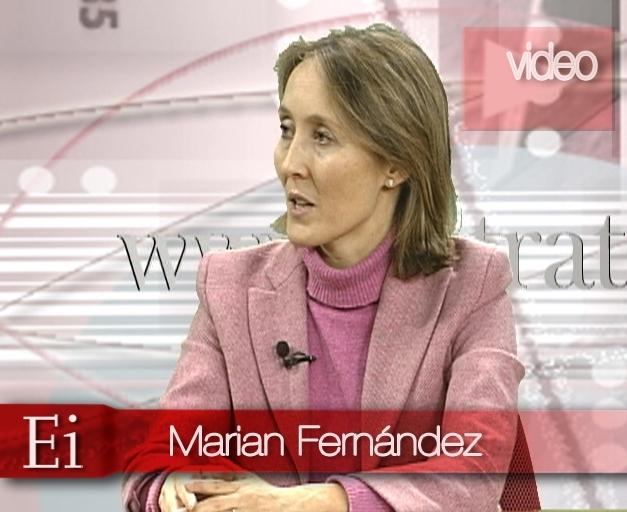 http://gestionatv.ondemand.flumotion.com/gestionatv/ondemand/estrategias/diciembre09/analista/mfernandez_3dic.flv