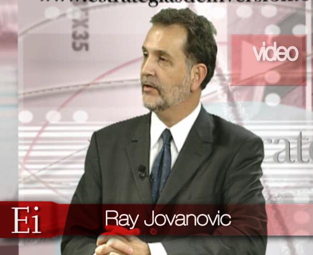 http://gestionatv.ondemand.flumotion.com/gestionatv/ondemand/estrategias/noviembre09/entrevista/rjovanovic1_6nov.flv